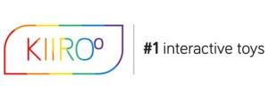 Pride-logo-website2_e0fada06-787a-43f8-95e4-bcd84c75e488_280x@2x