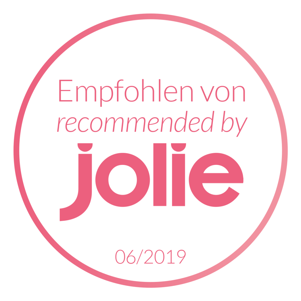 Soft-Tampons_Empfehlung_jolie_2019