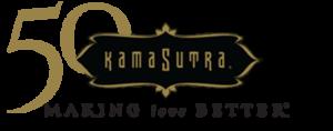 Logo Kama Sutra