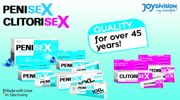 PENISEX_und_CLITORISEX_EN