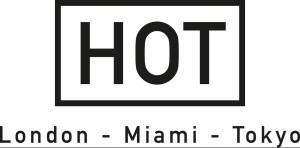 logo hot