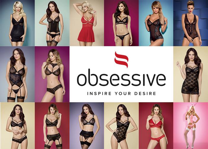 PR_Obsessive_700x500_300