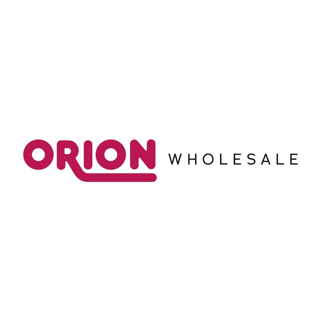 ORION_Großhandel_quer