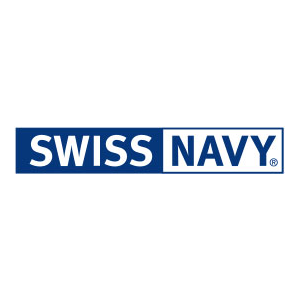 swiss-navy-logo-300