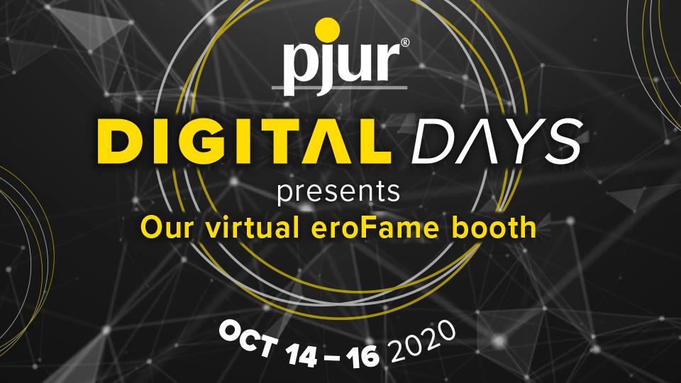 220-09_pjur_PM_Digital-Days_DE-EN