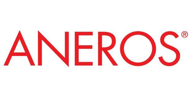 Aneros-620x315