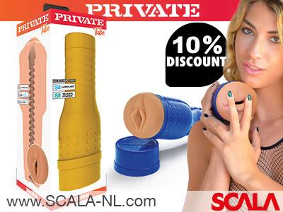 wk38_pb_SIGN_PRIVATE-Discount_400x300